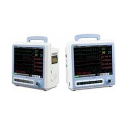 bionics-bfm-1200-hastabasi-monitoru