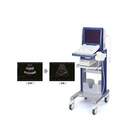 fukuda-denshi-uf-450ax-ultrasonografi-cozumleri