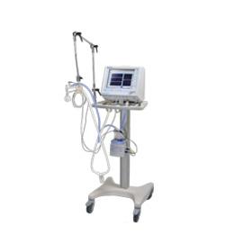 graphnet-neo-ventilator-yenidogan-ventilatoru