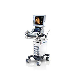 mindray-dc-60-ultrasonografi-cihazi