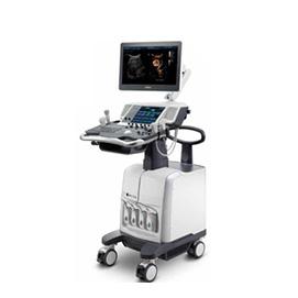 mindray-dc-8-exp-ultrasonografi-cihazi