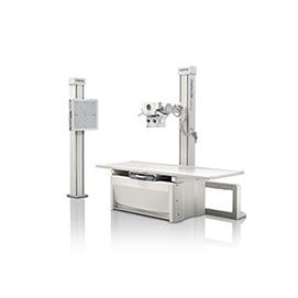mindray-digieye-280-dijital-radyografi-sistemi-kolaylastirilmis-radyografi