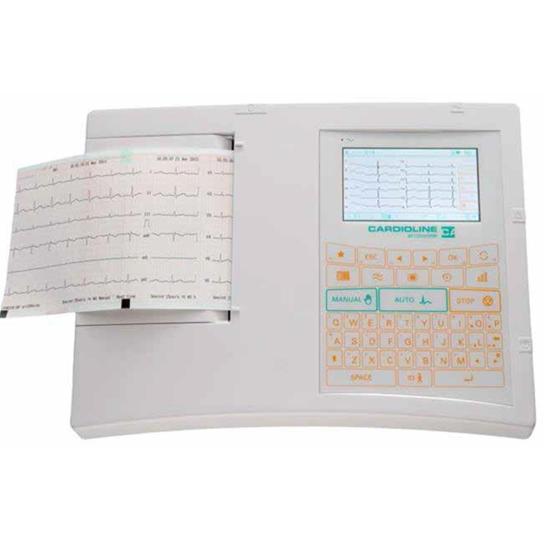 cardiolinear1200